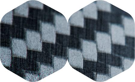 Composites   INOAC for polyurethane, rubber, plastics and