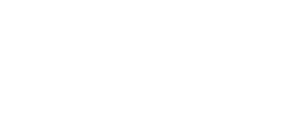 INOAC Living Co., Ltd.