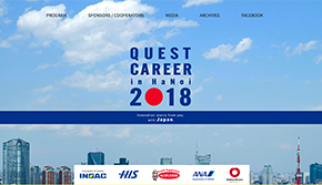 Quest Career